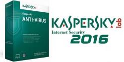 Free Antivirus 2016