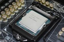 Intel Skylake Processors
