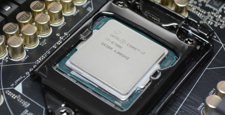 Intel fixes bugs in the processors Skylake