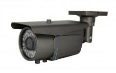 IP Camera