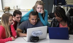 Things College Students Should Never Do on Social Media