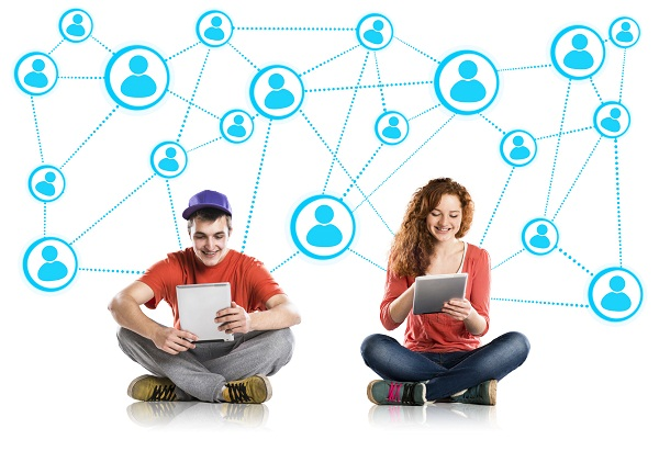 How Social Media Affects College Admissions Decisions