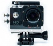 Cameras boast adventure online