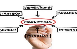 Marketing Tips for New Businesses