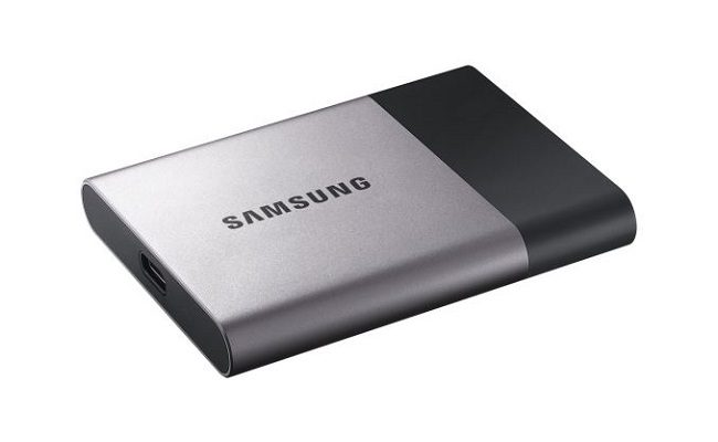 Samsung, no upgrade the firmware of your SSD if you do not let your data collected