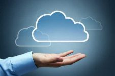 Common Cloud Computing Technology Use We Should Be Aware Of