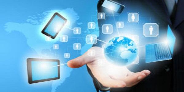 The digital revolution in the public service sector