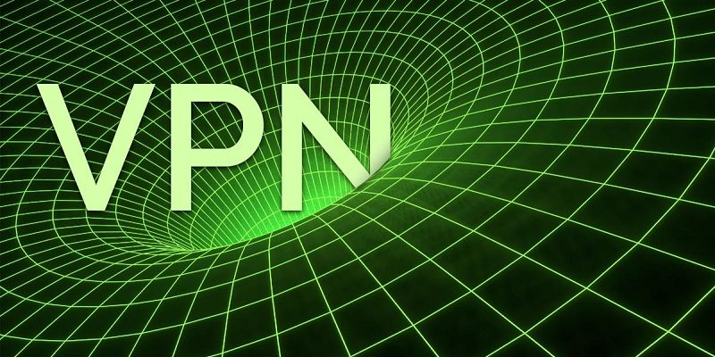 What is a VPN connection, what it is and what advantages?