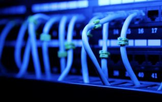MIT has created an anonymous network that claims to be up to 10 times faster than Tor