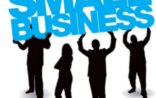 Small Businesses Win BIG With IT Support Services