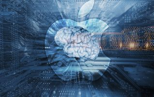 Apple expands its commitment to artificial intelligence to seize the startup Turi