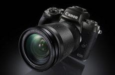 Canon_EOS_5
