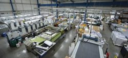 three-overlooked-areas-to-improve-factory-efficiency