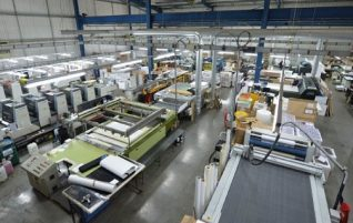 Three Overlooked Areas to Improve Factory Efficiency
