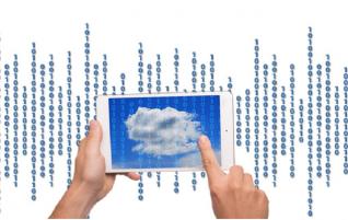 Keeping It Optimized: SAP Infrastructure Tips for Enterprises