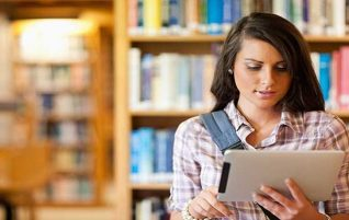 4 Helpful Study Apps for College Students