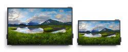 Dells Largest Monitor