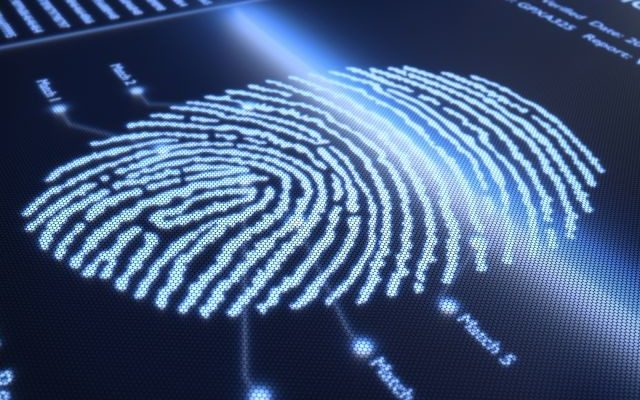 Is your smartphone well protected with the fingerprint? This is how biometric identification systems work
