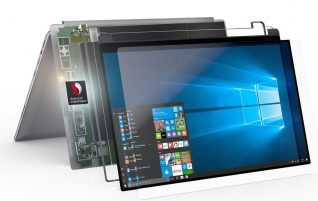 These are the disadvantages of Windows 10 in ARM versus Windows 10 for x86 / x64 platforms