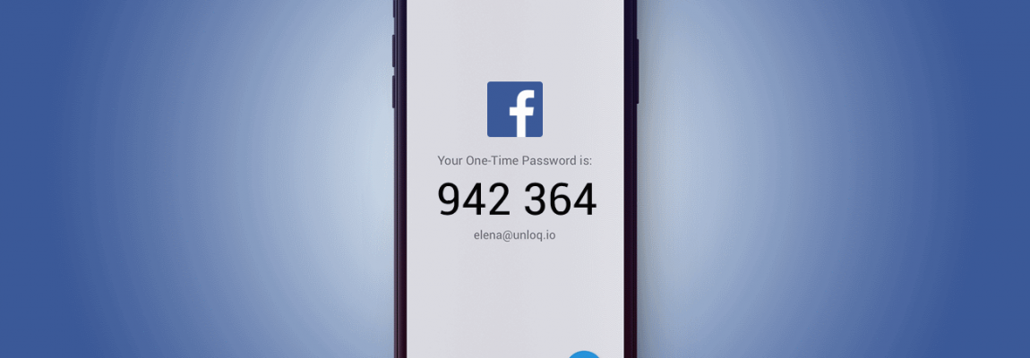 Attack on Facebook: How to activate two-factor authentication to protect yourself better?