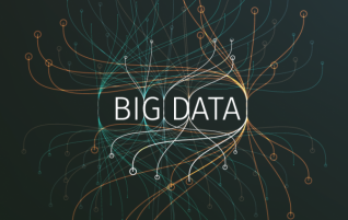 Big Data, only one in three companies uses them for the customer experience