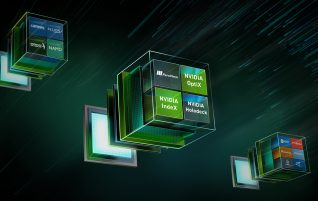 GPU in the Cloud: Present and Future Technology