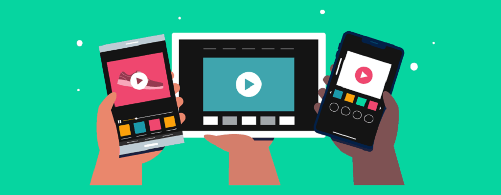 Top 5 best video editing apps for iPhone or Android