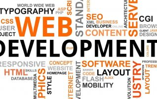 Common misconceptions about web development