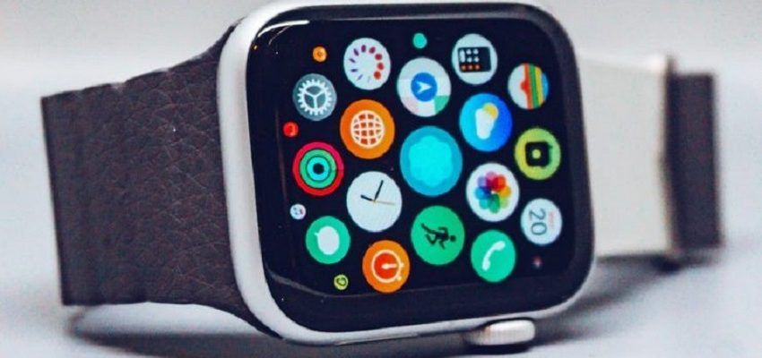 Get the Best Out of Your Apple Watch
