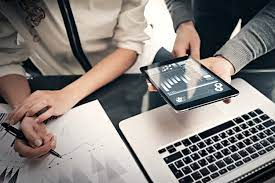 How Technology Can Improve Accounting Services