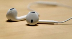 choose good headphones