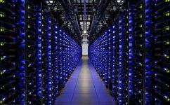 fpga-chip-supercomputers