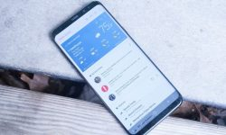 Bixby and Samsung