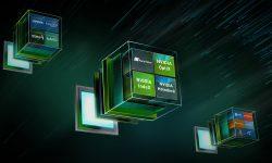 GPU in the Cloud