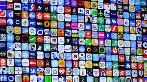 Essential Apps to Have on Your Smartphone