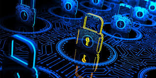 How To Implement A Cyber Risk Management Plan